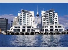 New Zealand hotels profitability to rise or squeeze to
