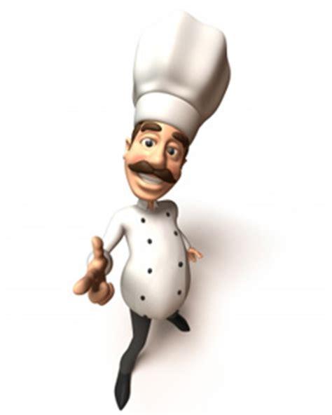 cuisiner betterave recette de cuisine recette cuisine recettes de cuisine
