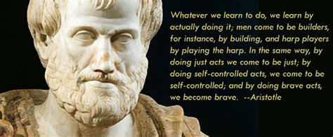 aristotle quotes existence god image quotes  relatablycom
