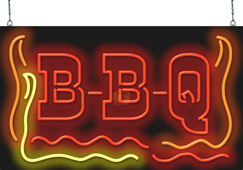 Bbq Neon Sign Super Large  Fbz7065  Jantec Neon. Campaign Yard Signs. Machine Murals. Content Writer Logo. Disability Car Tag. Freepik Stickers. Blackout Lettering. Autism Diagnosis Signs. Worksheets Signs Of Stroke