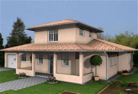 winkelbungalow bauen bungalow in l form