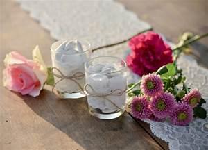 Deco Mariage Vintage : decoration mariage vintage fete anniversaire d corer le ~ Farleysfitness.com Idées de Décoration