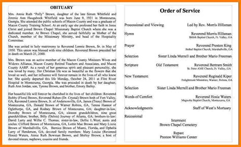 scholarship award certificate templates 5 sample obituary letter format for