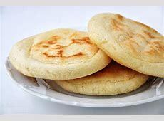 Arepas venezolanas ingredientes, preparación, tipos, y