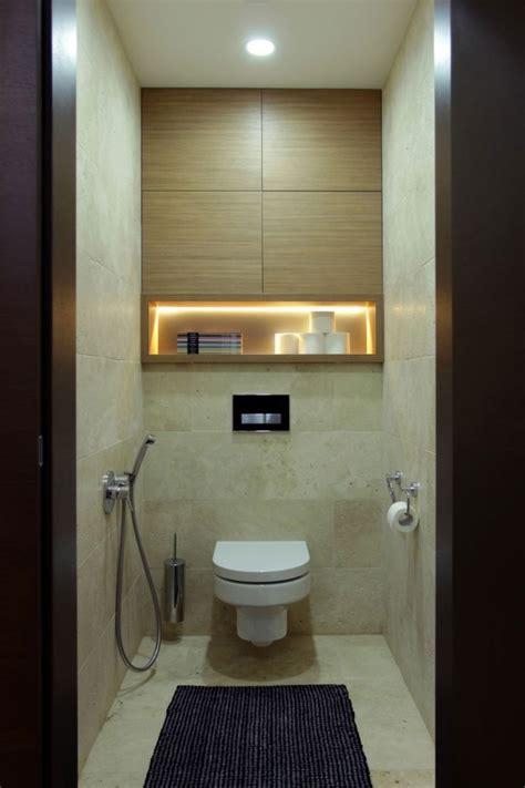 Kleines Badezimmer Groß Wirken Lassen by Kleines Badezimmer Gro 223 Wirken Lassen 30 Beispi