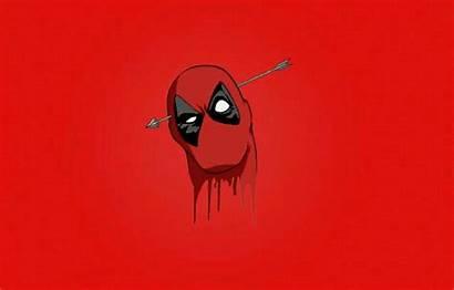 Deadpool Sign Picsart
