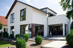 Welche Heizung Für Einfamilienhaus : alle infos zum thema heizen und heizung im berblick ~ Sanjose-hotels-ca.com Haus und Dekorationen
