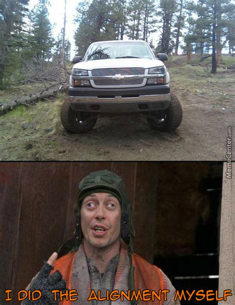 Chevrolet Memes Chevy Insult Memes Image Memes At Relatably