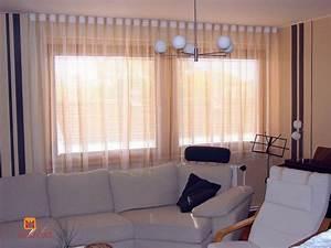 Gardinen Modern Wohnzimmer : wohnzimmer gardine modern wohnzimmer gardinen modern and gardinen wohnzimmer modern wohnzimmer ~ A.2002-acura-tl-radio.info Haus und Dekorationen