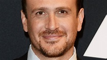 The Real Reason You Don't Hear From Jason Segel Anymore