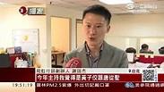 尾牙大王是他!米可白老公稱霸竹科 宏達電、華碩都是客戶 | 娛樂 | 三立新聞網 SETN.COM