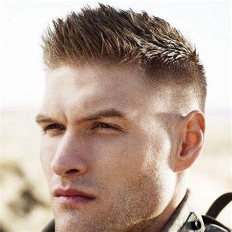 military haircuts  men  guide military