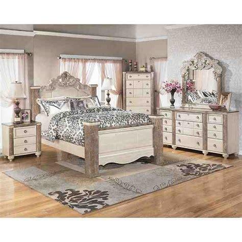 Ashleys Furniture Bedroom Sets by Furniture White Bedroom Sets Decor Ideasdecor Ideas