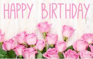 beautiful happy birthday roses images 2happybirthday