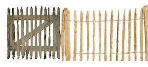 Gartentor Holz Selber Bauen : staketenzaun selber bauen staketenzaun selber bauen ~ Articles-book.com Haus und Dekorationen