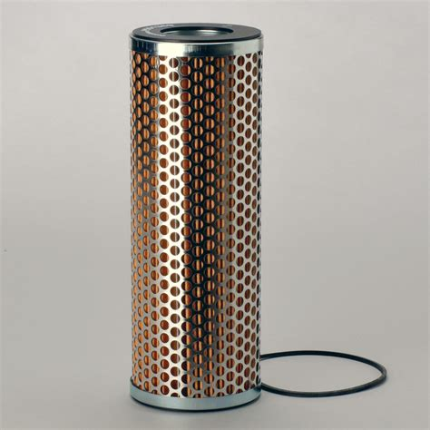 P551369 - All Products, Hydraulic Filters, Miscelaneous / Accessories , Cartridges ...