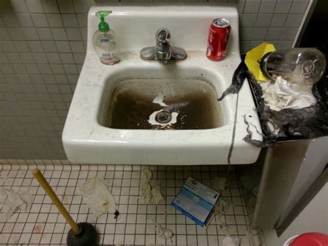 kitchen sink odor removal kitchen sink odor removal zero odor general household 5876