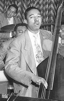 ray brown musician wikipedia