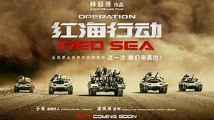 Operation Red Sea Wallpapers - WallpaperSafari