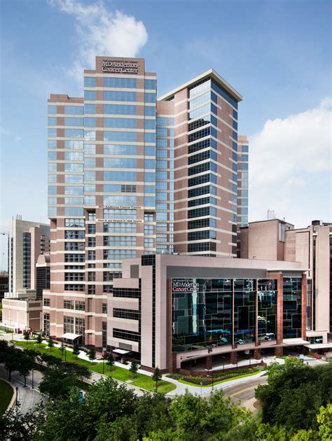 The university of texas at austin offers a comprehensive benefits package that includes medical insurance with prescription drug coverage, $40,000 in group term life (gtl) and $40,000 in accidental death and dismemberment (ad&d) coverage at no cost to eligible employees. University of Texas MD Anderson Cancer Center   100 Great Hospitals in America 2017