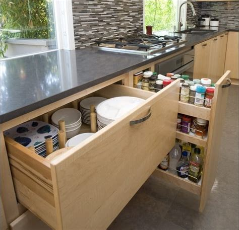 Kitchen Organization For Elderly by 5 Tips To Organize Your Kitchen Drawers Eatwell101