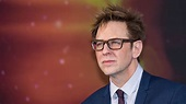 James Gunn Reacts to Being Fired From 'Guardians of the ...