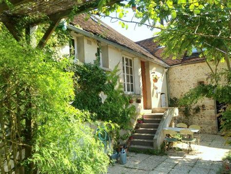 maison 224 vendre en bourgogne yonne villeneuve sur yonne chambres d h 244 tes de charme 224 90