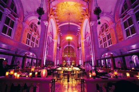 york wedding guide  checklist  venues