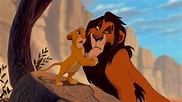 The Lion King (1994) | HD Windows Wallpapers
