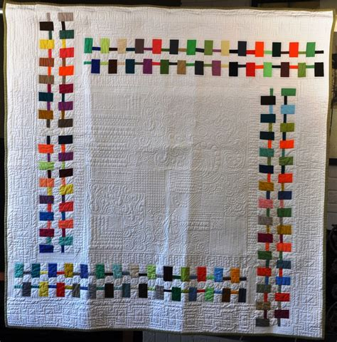 Contemporary Quilts And Coverlets by Modern Quilts Modern Quilts Quilt Modern