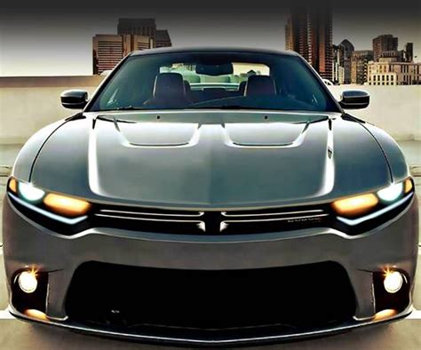 2017 dodge charger specs and interior adjustments