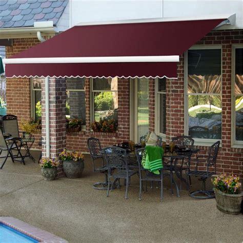 beauty mark destin retractable patio awning retractable patio awnings choice awnings