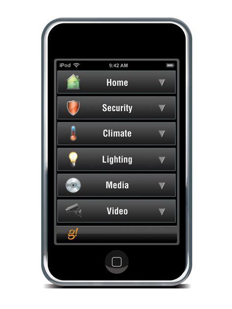 smart apps   home hgtv