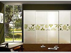 Wardrobe Sliding Door Design Sliding Door Designs