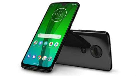 moto g7 phones everything you need to 2019 tech co