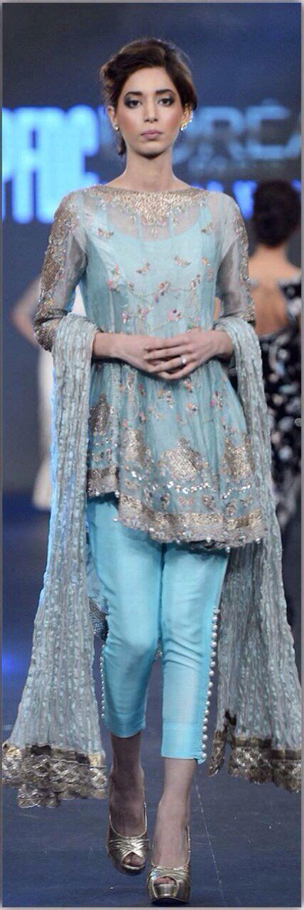 fancy dresses  cigarette pants  models designers