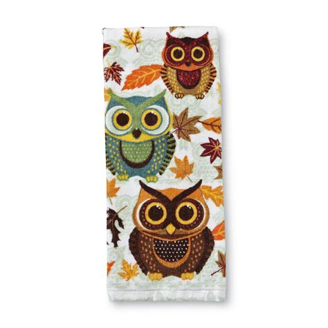 Kitchen Towel  Owls & Fall Leaves. Sweet Home 3d Living Room Models. Living Room Art Deco. Loft Living Room Layout Ideas. Living Room Meaning In English. Design My Living Room 3d. Color Ideas For Living Room Curtains. Used Living Room Furniture Columbus Ohio. The Living Room Heddon Street Happy Hour