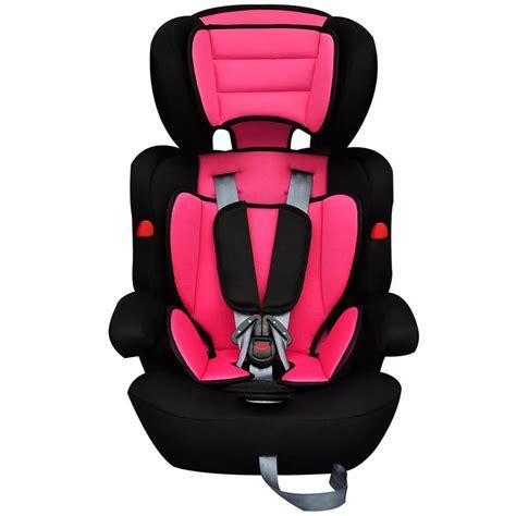 siege auto en solde la boutique en ligne siège auto pour enfants 9 36kg