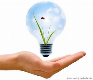 Energiesparen Im Haushalt : energie sparen im haushalt ~ Markanthonyermac.com Haus und Dekorationen