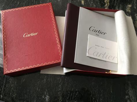 protège canapé cuir protege canape cuir d occasion plus que 4 à 65