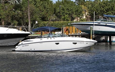 Boatsetter Company by Reserve A Boat Rental Fishing Charter Or Yacht Charter