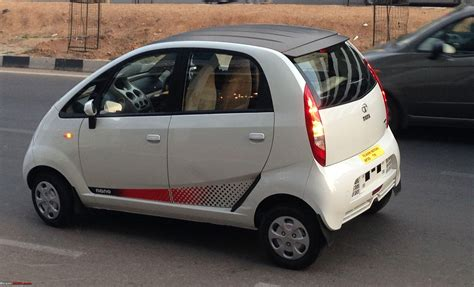 Tata Picture by 2013 Tata Nano Pictures Information And Specs Auto