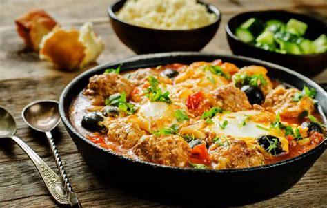 Italienisch Kochkurs In Viernheim Verschenken Mydays