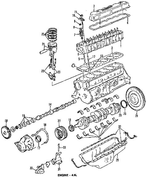 similiar 5 7 350 chevy engine diagram keywords vacuum line diagram el camino central forum chevrolet el furthermore