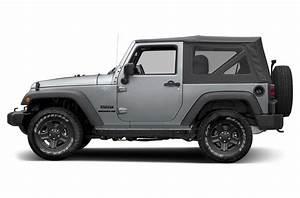 find jeep invoice pricehtml autos weblog With jeep invoice price