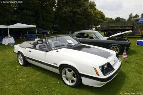 85 ford mustang gt 1985 ford mustang images photo 85 ford mustang gt dv 16