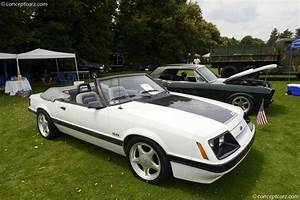 1985 Ford Mustang Images. Photo 85-Ford-Mustang-GT_DV-16-PVGP_01.jpg