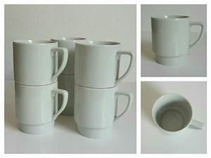 Chinesisches Geschirr Kaufen : porzellan oder keramik kunst chinesische porzellan ~ Michelbontemps.com Haus und Dekorationen
