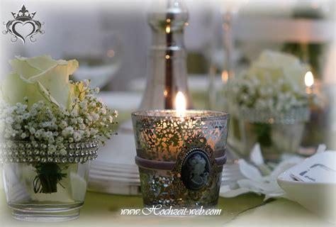 elegante und extravagante vasen fuer tischdekoration