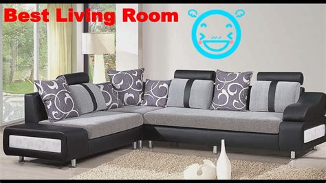 Latest Sofa Set Designs Latest Sofa Set Designs For Living. Cruise Ship Dining Room. Chair For Living Room Cheap. Living Room Separator. Living Room Standing Lamps. Ikea Living Room Furniture. Kitchen Living Room Paint Colors. Aston Dining Room And Bar. Ralph Lauren Dining Room